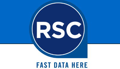 Hostway Blog: How RSC is Utilizing Virtual Private Cloud