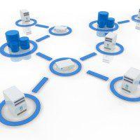 Hostway Blog; Web Application Hosting- Run Your App Where It Runs Best