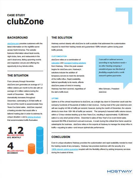 case-study-clubzone