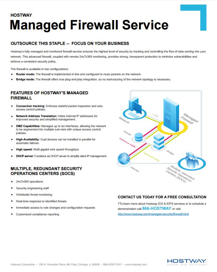 managed-firewalls-hostway