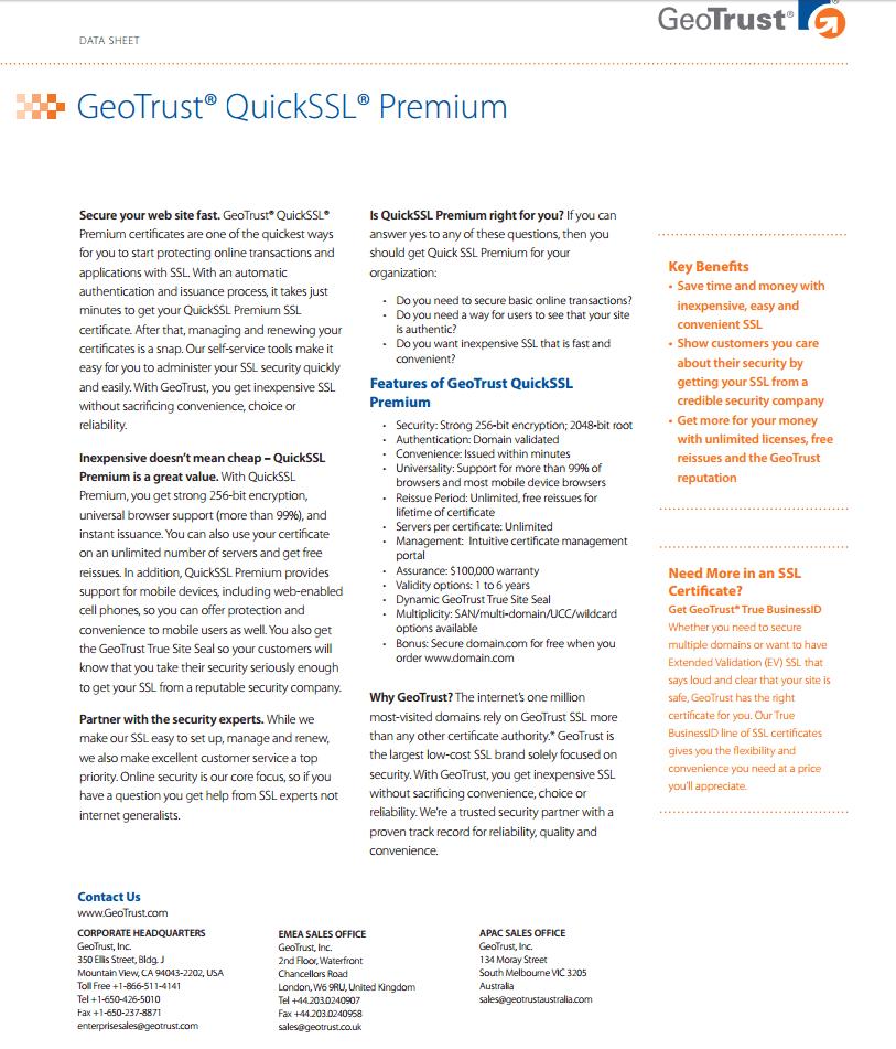 quick-ssl-premium
