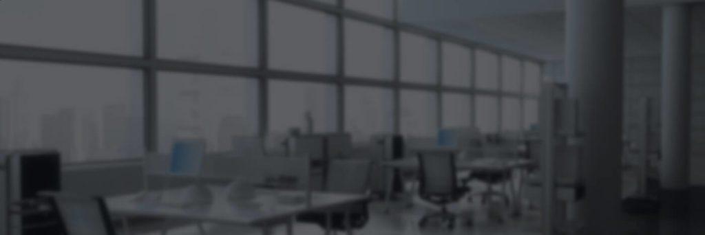 Hostway Support Services