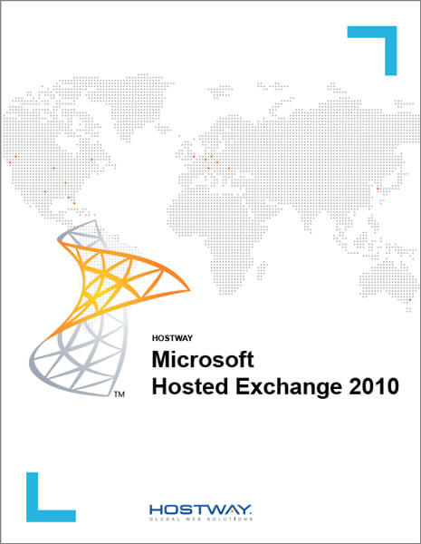 FAQ - Exchange 2010