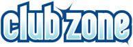 logo-clubzone
