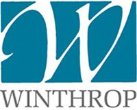 Hostway Customer: winthrop