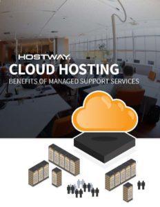 hostway-cloud-hosting-benefits-of-managed-support_page_1